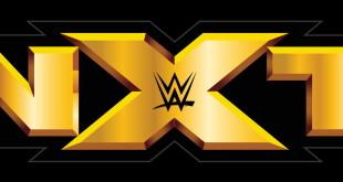 NXT - Wrestling Examiner - WrestlingExaminer.com