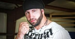 Shane Helms - Wrestling Examiner - WrestlingExaminer.com