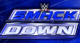 WWE Smackdown - Wrestling Examiner - WrestlingExaminer.com