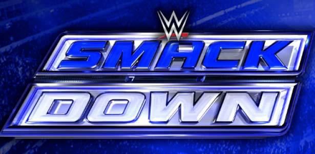 WWE Smackdown - WrestlingExaminer.com