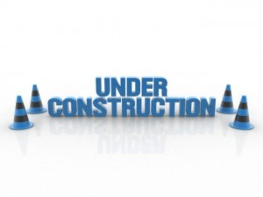 page_under_construction-300x227
