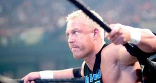 Ken Anderson - Wrestling Examiner - WrestlingExaminer.com