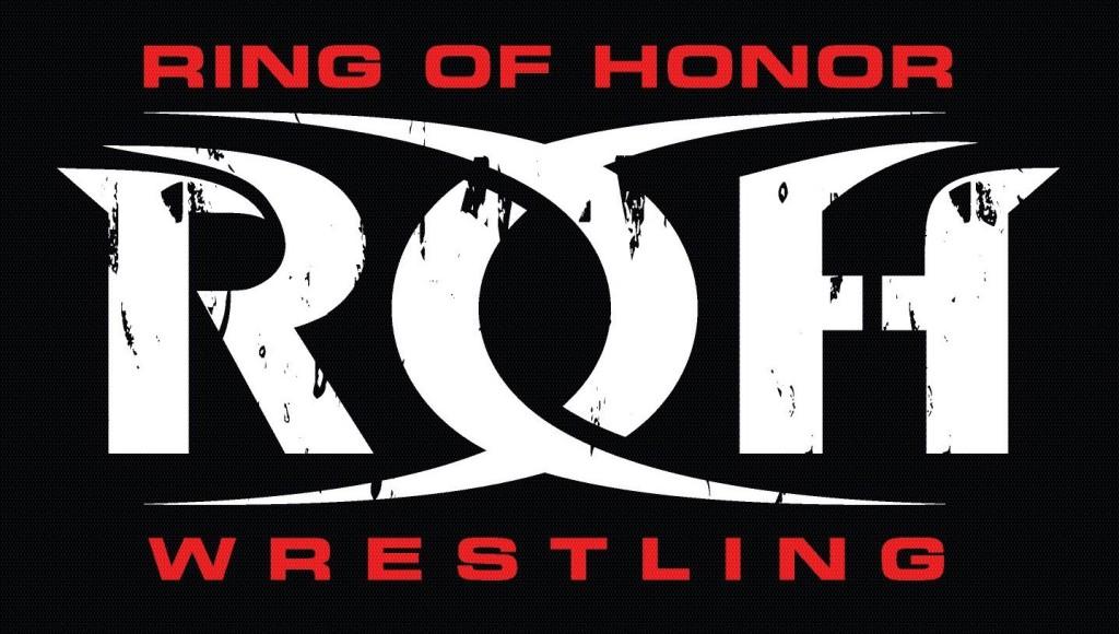 ROH - WrestlingExaminer.com