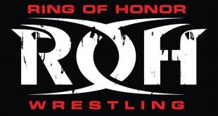 ROH - Wrestling Examiner - WrestlingExaminer.com