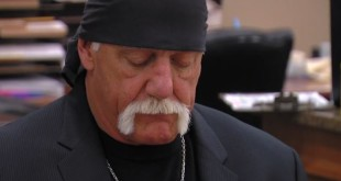 hogan in court - Wrestling Examiner - WrestlingExaminer.com