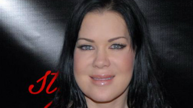 Chyna's cause of death revealed - Wrestling Examiner