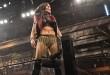 Ivelisse - Wrestling Examiner - WrestlingExaminer.com