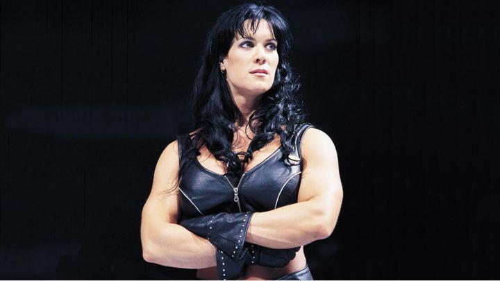 Chyna- http://wrestlingexaminer.com/