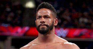 Darren Young - Wrestling Examiner