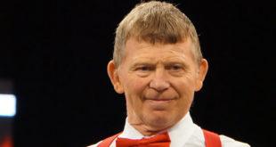 bob backlund - http://wrestlingexaminer.com/