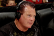 Jerry The King Lawler - Wrestling Examiner