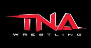 TNA Wrestling - Wrestling Examiner
