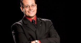 Joey Styles - Wrestling Examiner