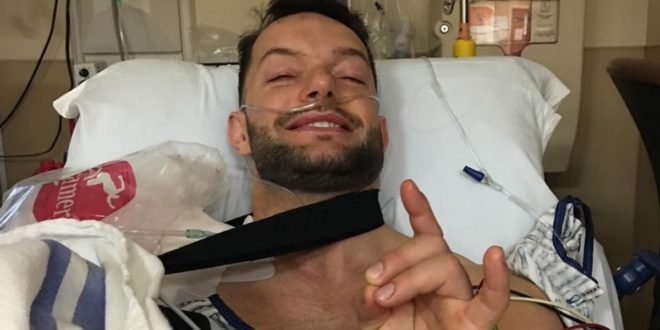 finn-balor-gets-stem-cell-injection-wrestling-examiner