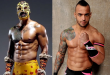 prince-puma-ricochet-wrestling-examiner