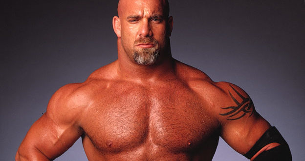 goldberg-wrestling-examiner