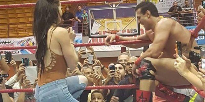 paige-proposes-to-alberto-del-rio-wrestling-examiner