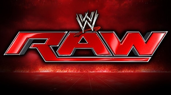 wwe-raw-wrestling-examiner
