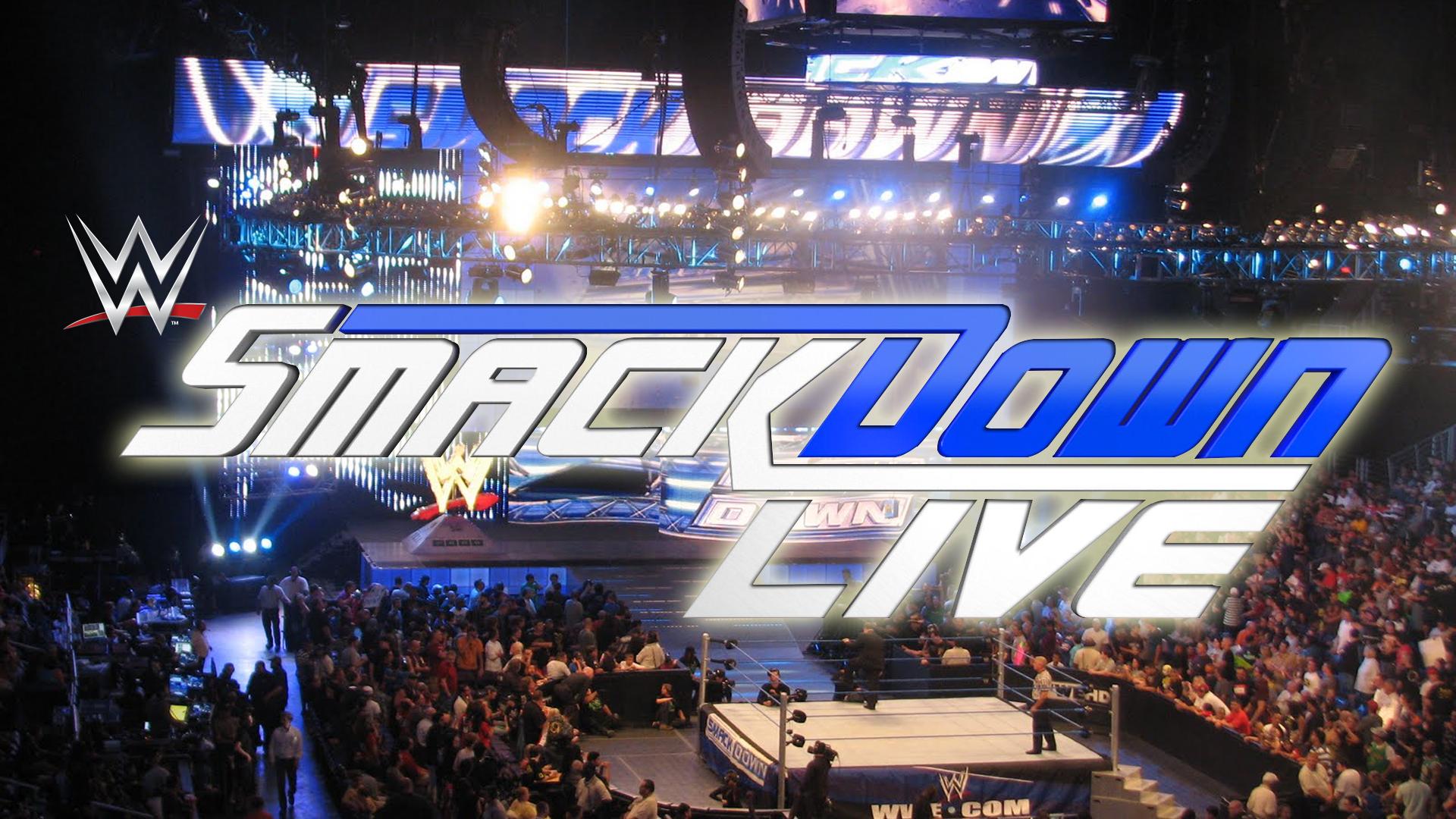 wwe-smackdown-live-wrestling-examiner