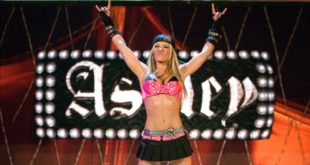 ashley-massaro-wrestling-examiner