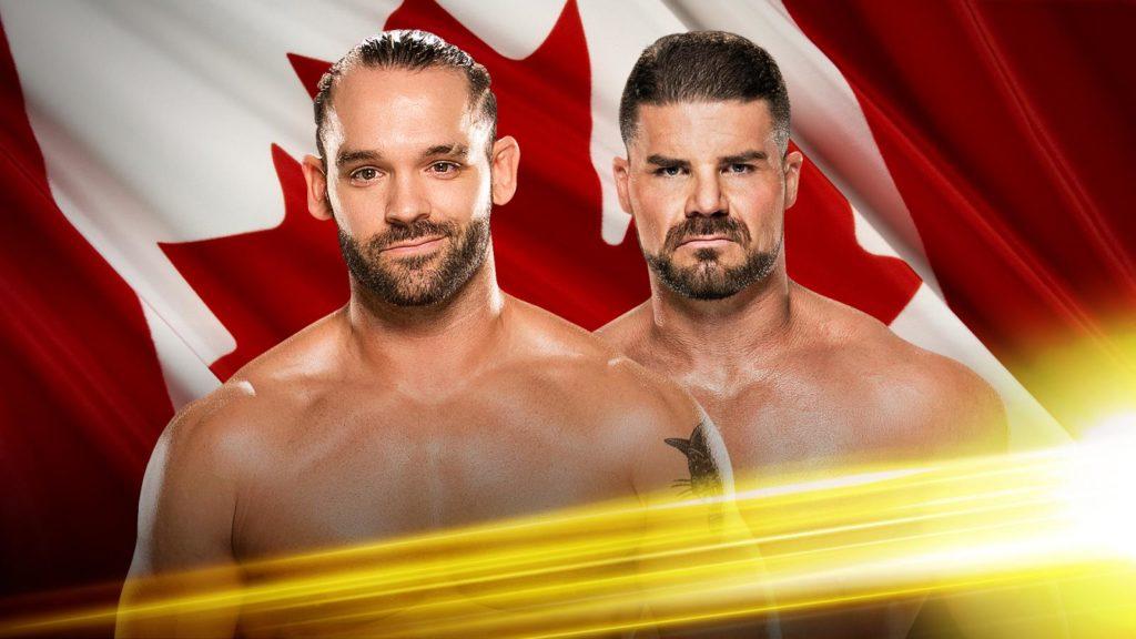 nxttakerover_toronto-bobby-roode-vs-tye-dillinger-wrestling-examiner