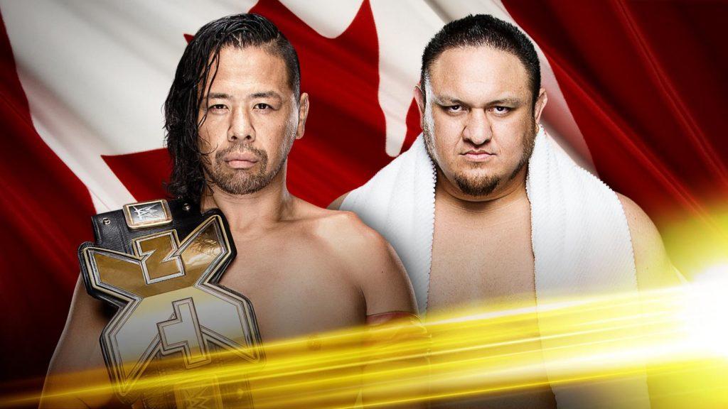 nxttakerover_toronto-samoa-joe-vs-shinsuke-nakamura-wrestling-examiner