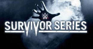 survivor-series-logo-wrestling-examiner