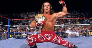 the-heartbreak-kid-shawn-michaels-wrestling-examiner