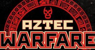 aztec-warfare-lucha-underground