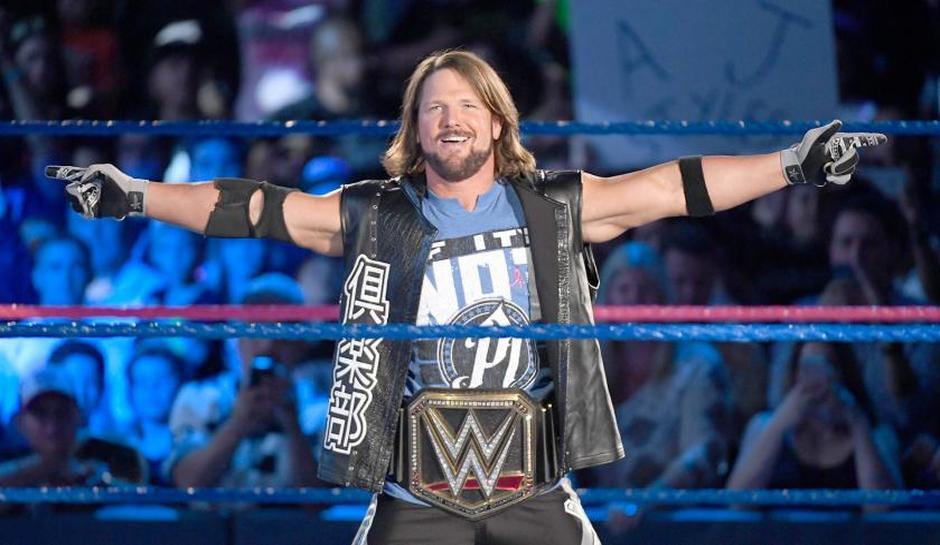AJ-Styles-Wrestling-Examiner.jpg