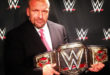 Triple H WWE Successor - Wrestling Examiner