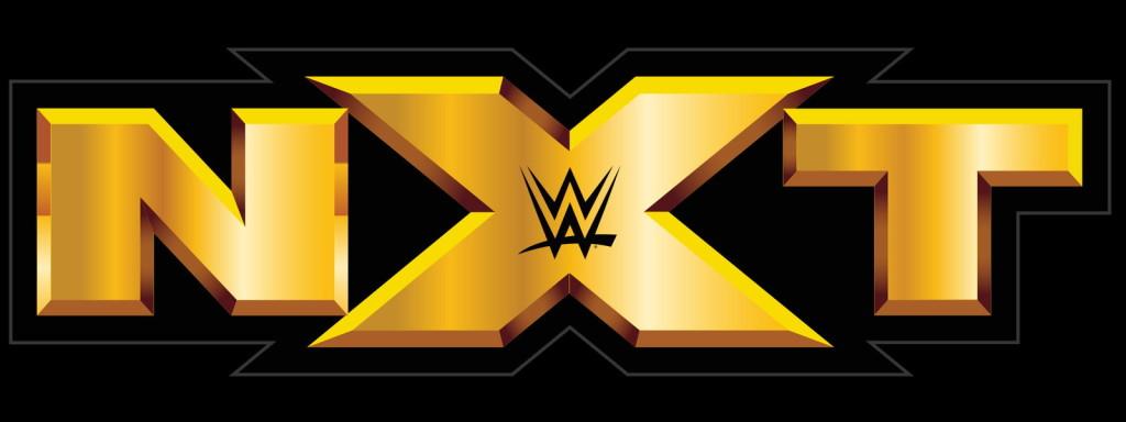NXT - WrestlingExaminer.com
