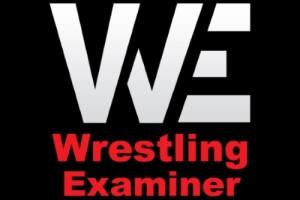 WrestlingExaminer Homepage - Wrestling Examiner - WrestlingExaminer.com