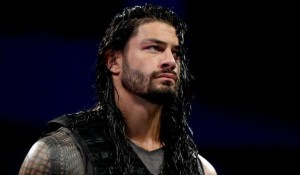 Roman Reigns - Wrestling Examiner - WrestlingExaminer.com
