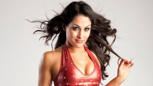 Nikki Bella - Wrestling Examiner - WrestlingExaminer.com