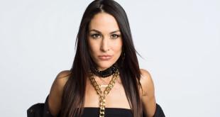 Brie Bella - Wrestling Examiner - WrestlingExaminer.com