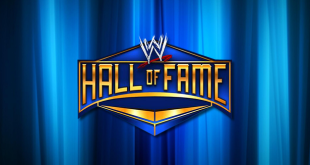 WWE Hall of Fame - Wrestling Examiner - WrestlingExaminer.com