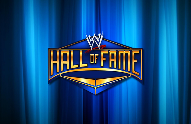 WWE Hall of Fame - WrestlingExaminer.com