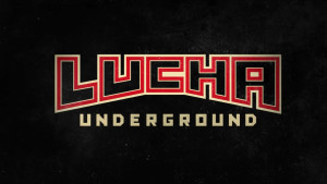 Lucha-Underground - Wreslting Examiner - WrestlingExaminer.com