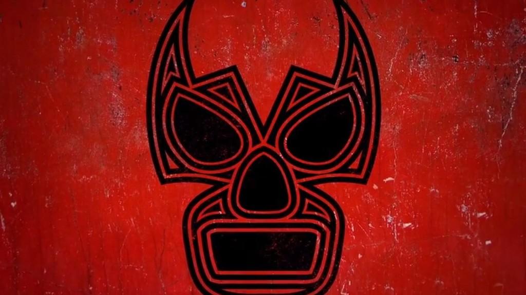 Lucha Underground - WrestlingExaminer.com