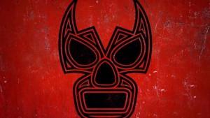 Lucha Underground - Wrestling Examiner - WrestlingExaminer.com