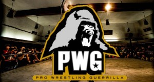 PWG - Wrestling Examiner - WrestlingExaminer.com