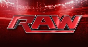 Monday Night Raw - Wrestling Examiner - WrestlingExaminer.com