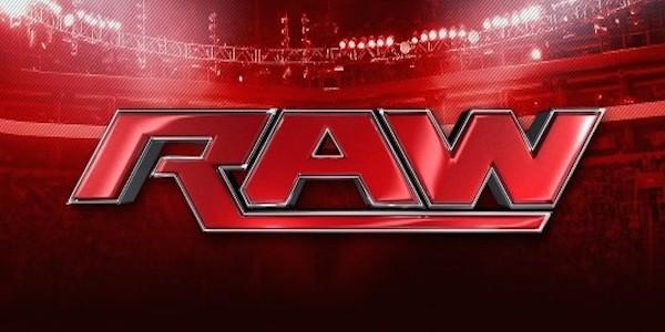 Monday Night Raw - Wrestling Examiner - WrestlingExaminer.com