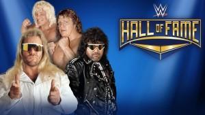 The fabulous freeebirds Hall of Fame - Wrestling Examiner - WrestlingExaminer.com