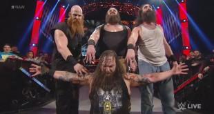 Wyatt Family - Wrestling Examiner - WrestlingExaminer.com