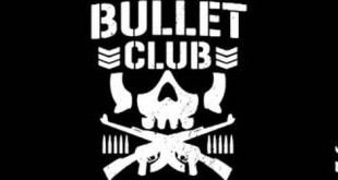 Bullet Club - Wrestling Examiner - WrestlingExaminer.com