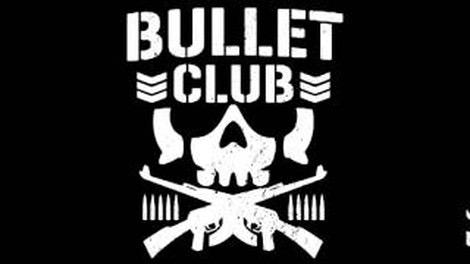 Bullet Club - WrestlingExaminer.com