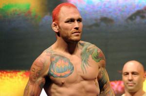 chris-leben - Wrestling Examiner - WrestlingExaminer.com