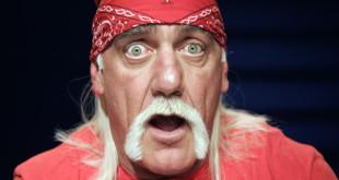 Hulk Hogan - Wrestling Examiner - WrestlingExaminer.com
